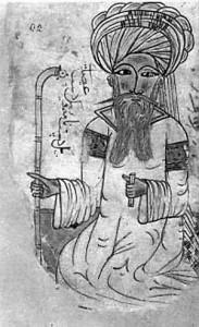 Avicenna_1271b